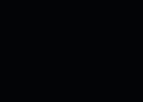 Logo Chim Chim Restaurant