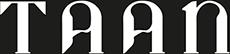 Logo Taan